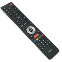 EN-33926A New Remote Control for Hisense LCD LED TV 40H5B 40