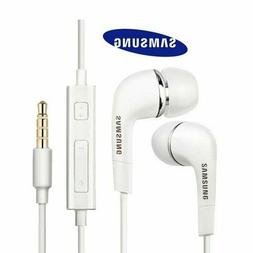 Samsung EO-HS3303WE Samsung Galaxy S4 Headset 3.5mm Stereo w