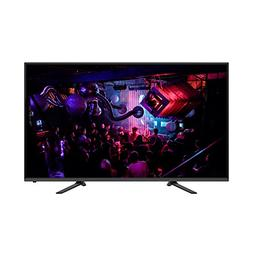 48IN Class FHD LED TV