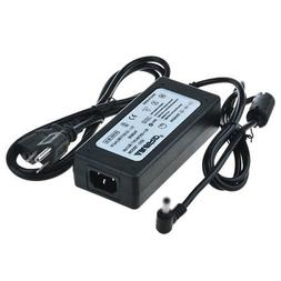 "Generic AC Adapter For JENSEN JE3212 JE3212LED 32"" LED TV HD"