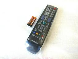 GENUINE SAMSUNG BN59-01006A LED LCD HD TV Smart TV Remote Co