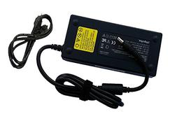 UpBright® NEW Global AC / DC Adapter For Sony Bravia KDL-50