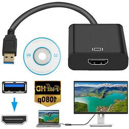 hd 1080p hdmi to usb 3 0
