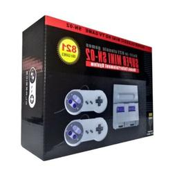 HDMI Classic 821 Games Retro Super console Classic Gaming HD