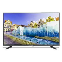 """Home Office TV Sceptre 32"""" Class HD  LED TV  BY Dreamsales"""