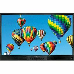 "Jensen JTV19DC LED TV, 19"", 12VDC"