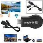 1080P HD TV HDMI AV Adapter Cable fits connect Samsung Galax