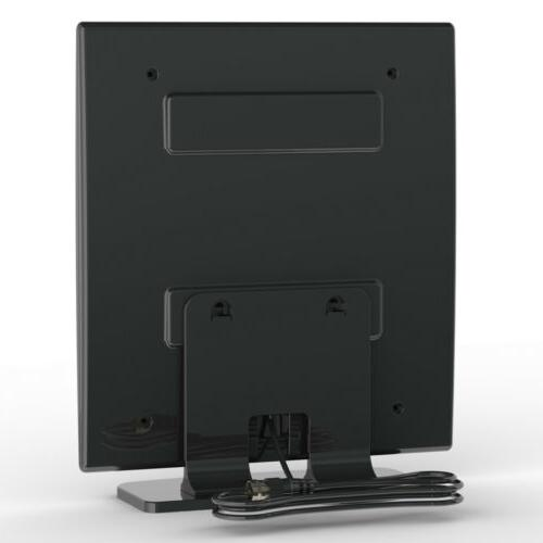 150Mile 1080P Amplified HDTV Stand