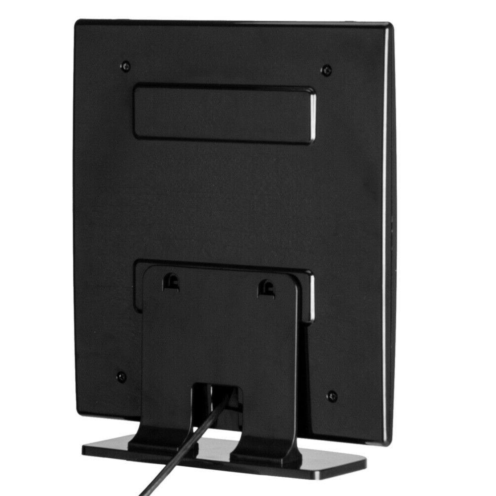 150Miles 1080P HD Digital Indoor HDTV Stand Base