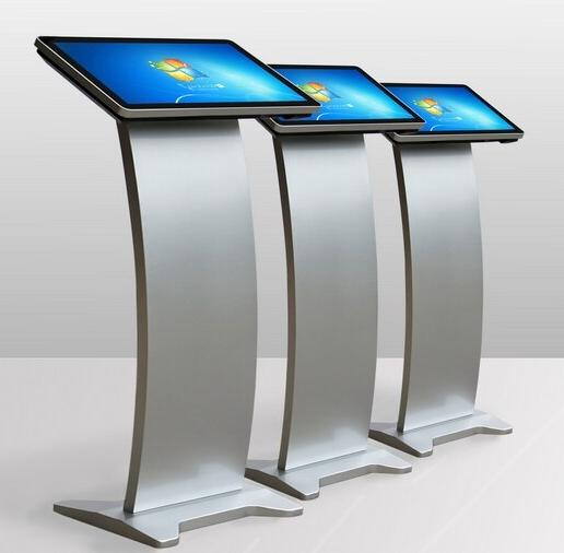 21.5 32 inch <font><b>standing</b></font> android windows os lcd full <font><b>TV</b></font> all in one pc