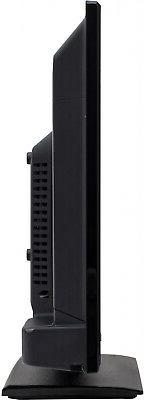 Sceptre 24 FHD 1080P 60Hz Refresh Rate Ports New