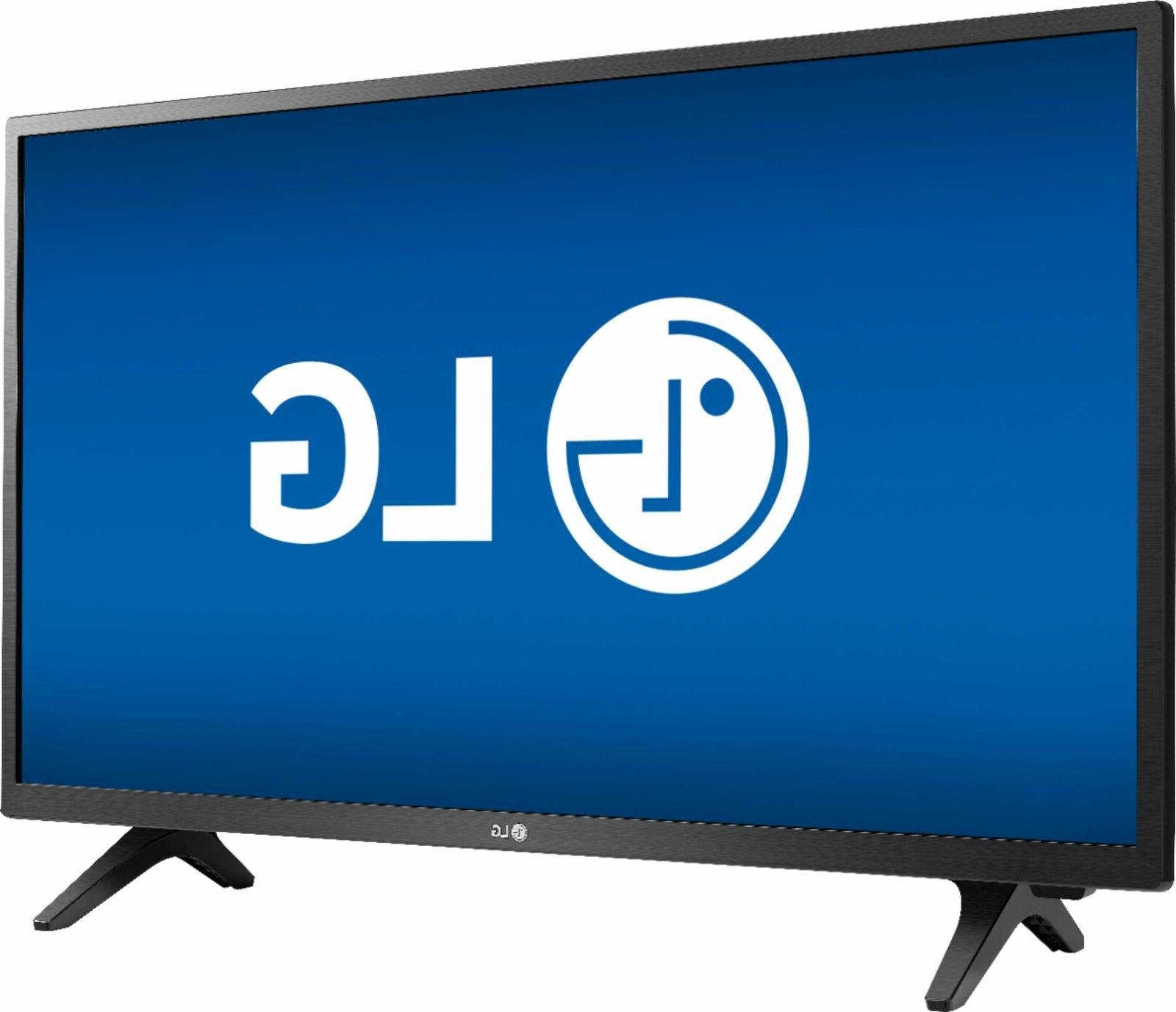 Class HDTV Free Fast Shipping 😊