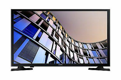 32 inch smart led hd tv w