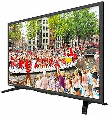 32 inches 1080p led tv 2018