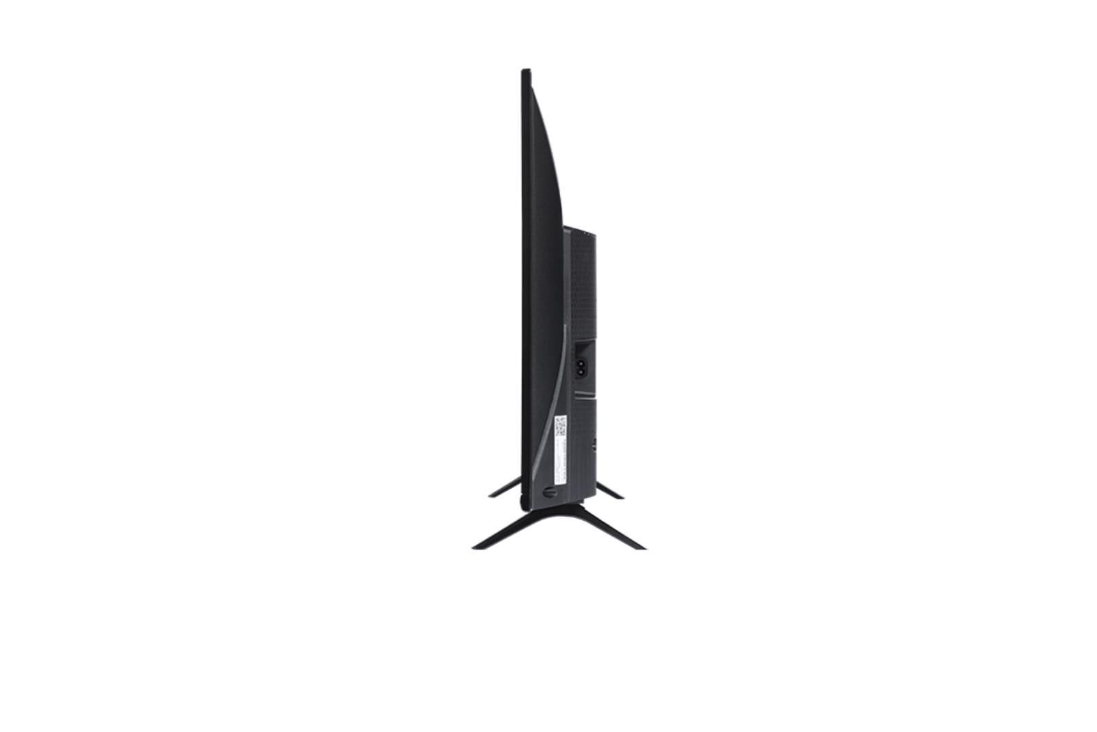 """TCL 32"""" 60Hz LED HDTV with x HDMI"""