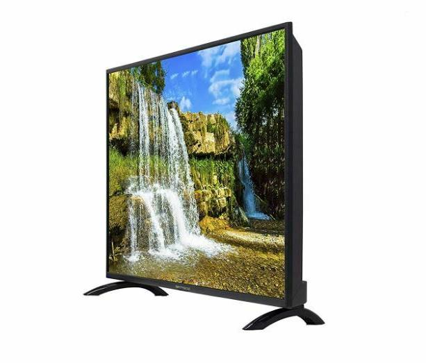 "Sceptre 40"" Full HD TV 3x HDMI DTS SRS"