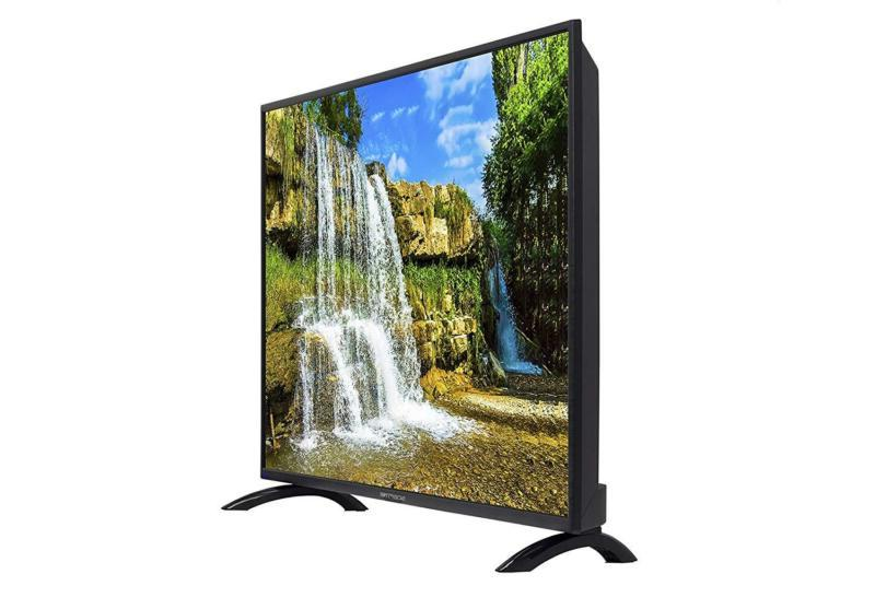 40 inch LED HD HDMI On