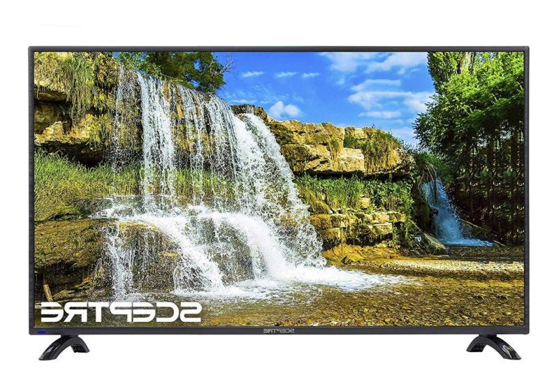 40 inch led full hd tv 1080p