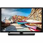 "Samsung 477 Hg43ne477sf 43"" 1080p Led-lcd Tv - 16:9 - Hdtv"