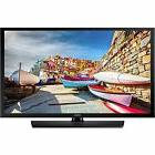 "Samsung 478 Hg43ne478sf 43"" 1080p Led-lcd Tv - 16:9 - Hdtv"