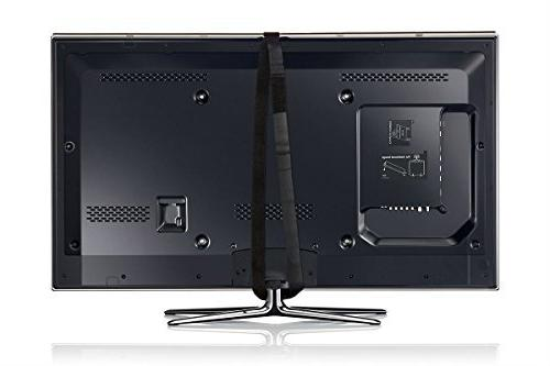 49 - 50 inch Vizomax TV Protector for LCD,