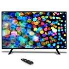 50 led full hd tv 1080p hdtv
