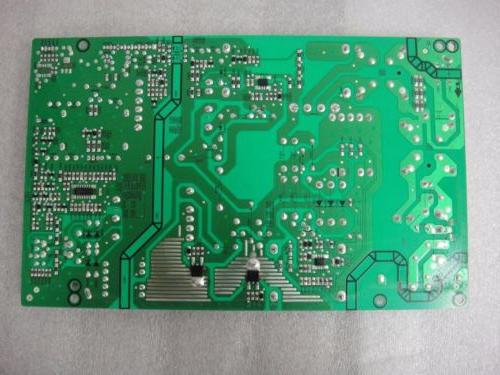 HISENSE 55H6SG HLL-4855WA POWER SUPPLY BOARD