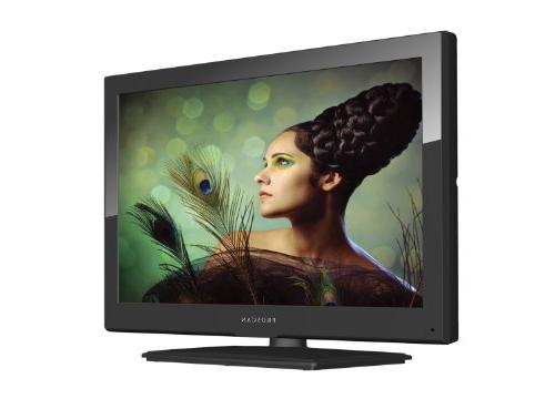 60Hz TV-DVD