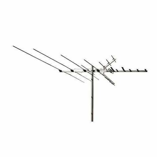 RCA ANT3037XR 1080 HDTV Outdoor Antenna