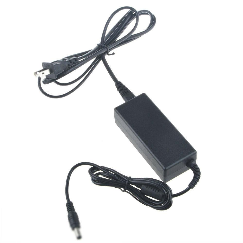AC Charger Insignia inch LED 720p NS-28DD220NA16