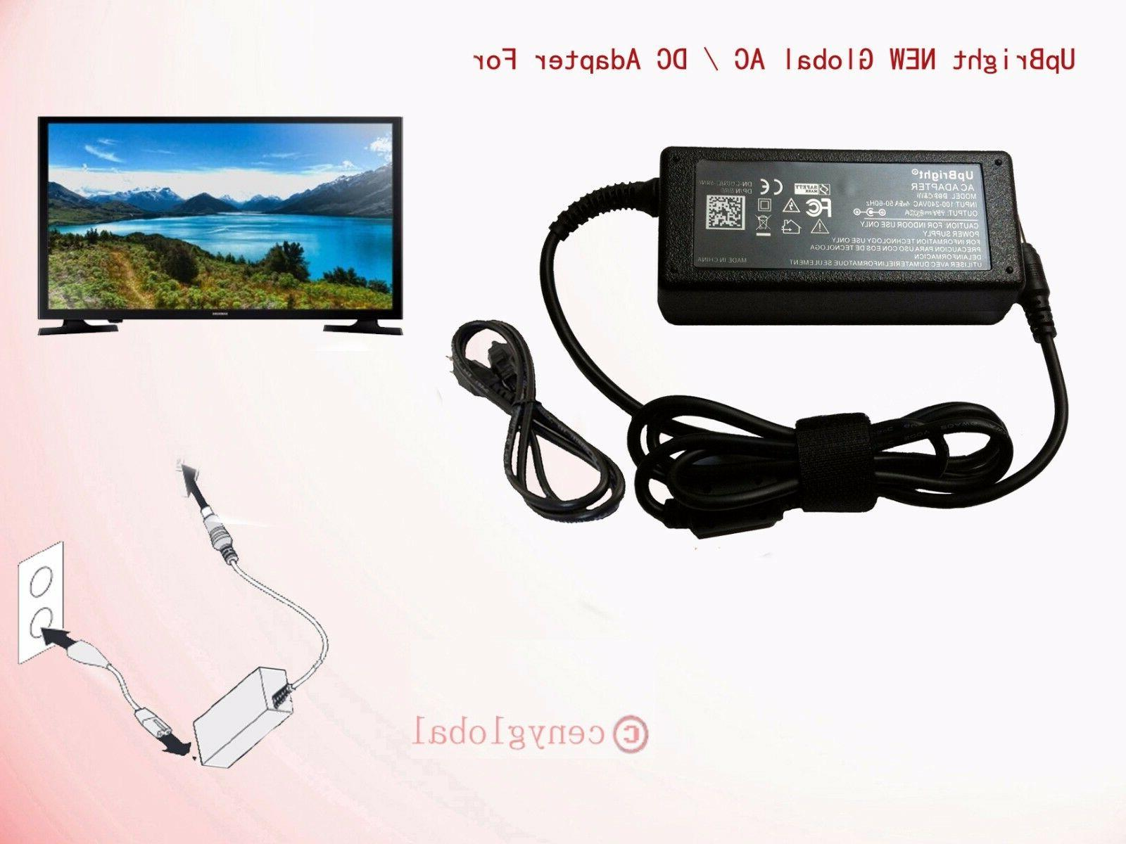 ac adapter for insignia 19 20 24