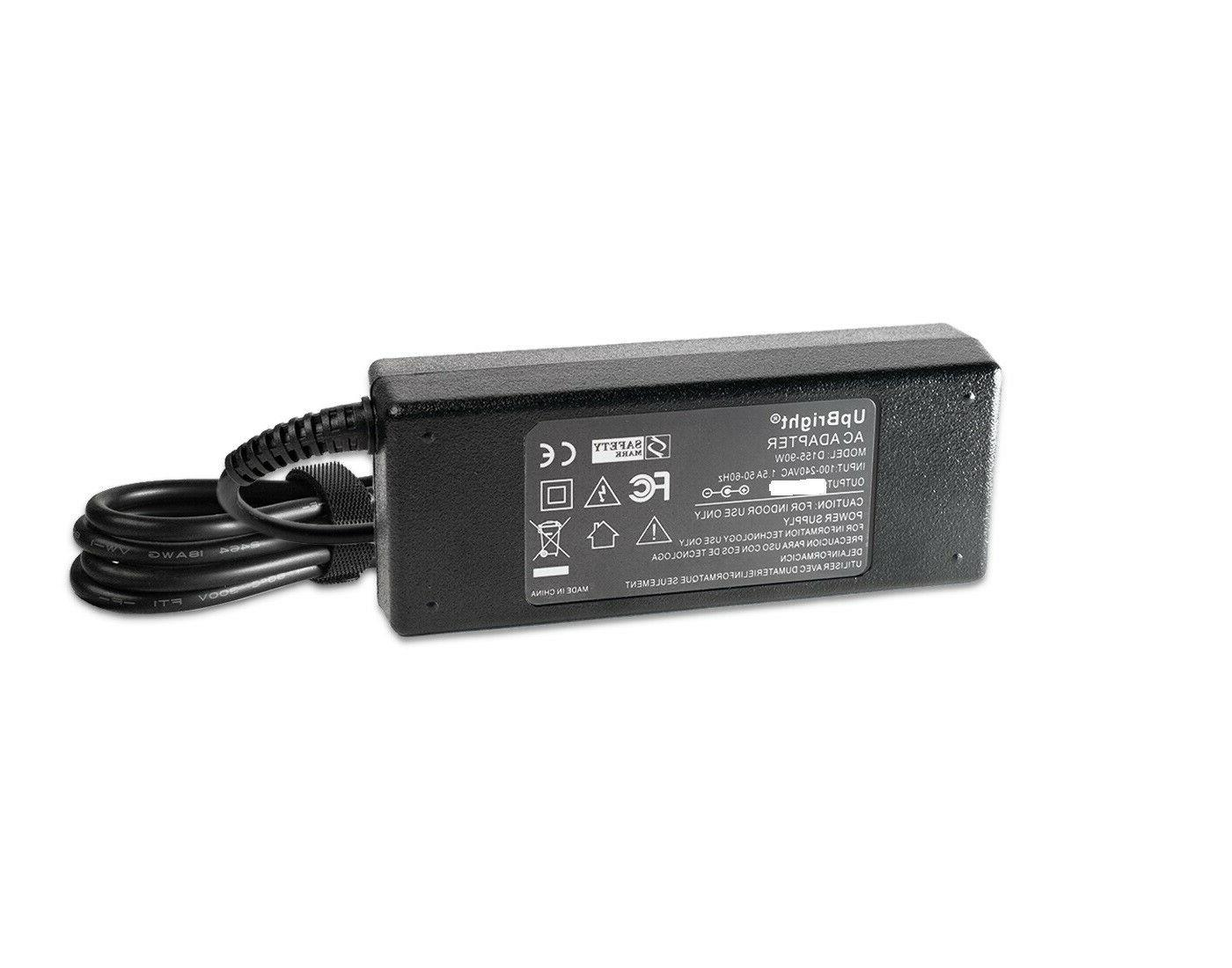adapter for samsung un32j4000 un32j4000af un2j4000 hd