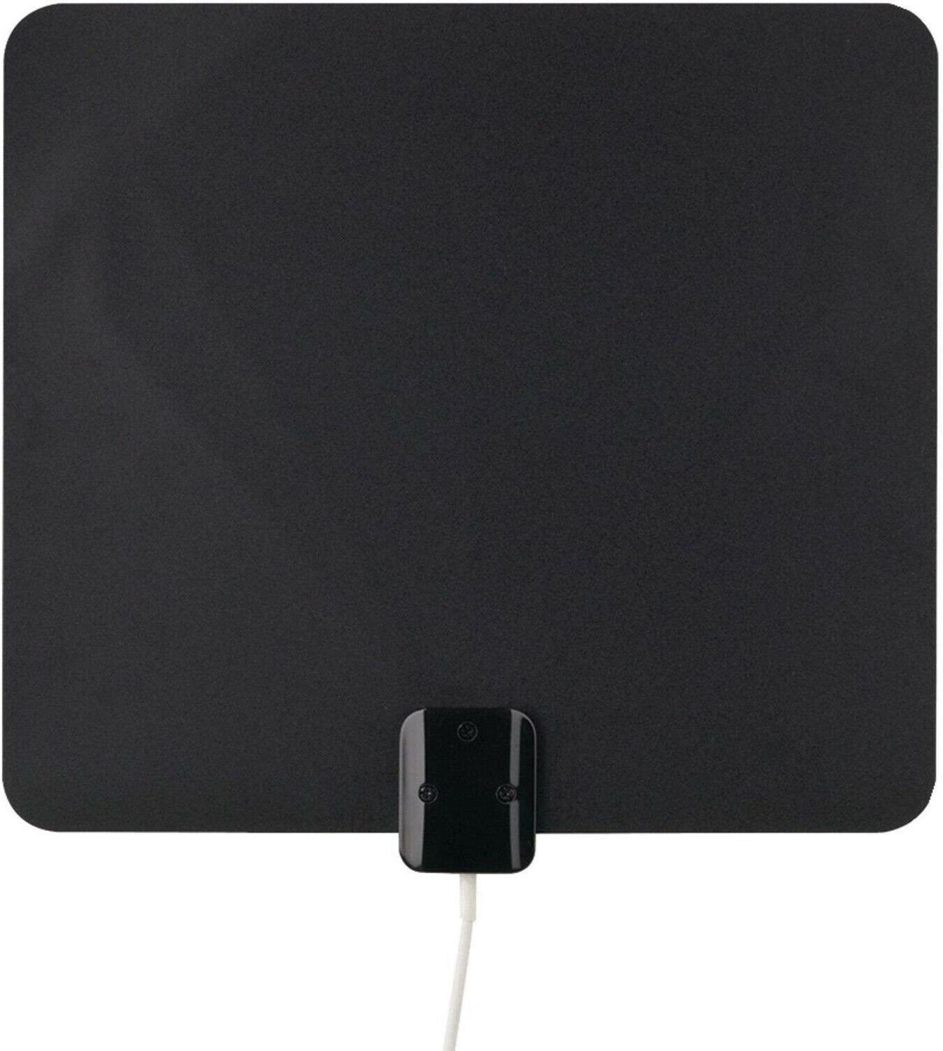 ant1100f ultra thin multi directional