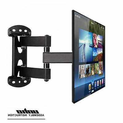 Full Mount Bracket Holder Single Stud Vizio