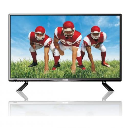"""RCA 32"""" CURVED TV 3 Seller~"""