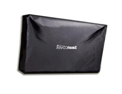 sharp lc tv cover