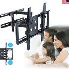 Full Motion TV Wall Mount VESA Bracket 32 46 50 55 60 70inch