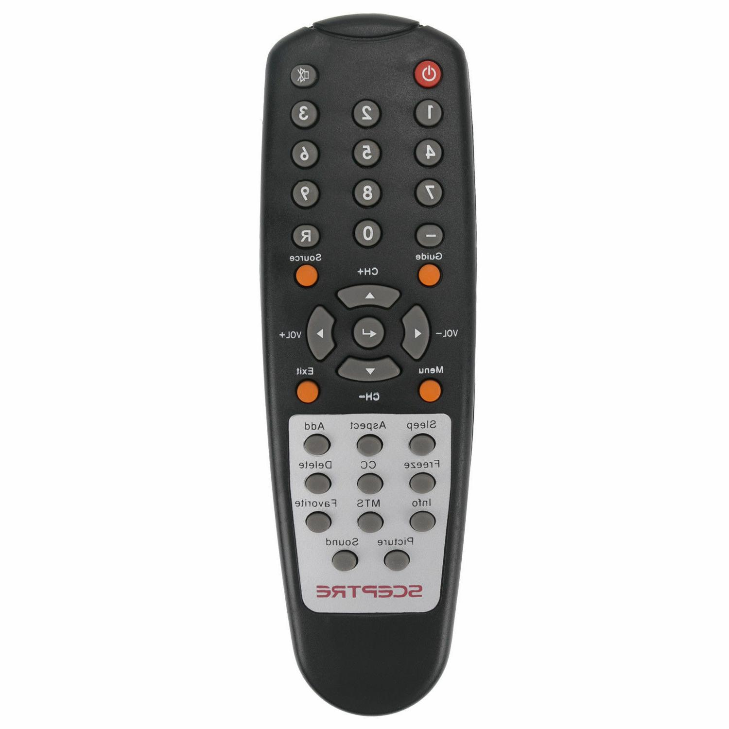 genuine x32 tv remote for tvs x370bv