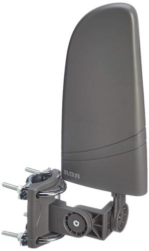 indoor tv antenna hdtv amplified antenna tv