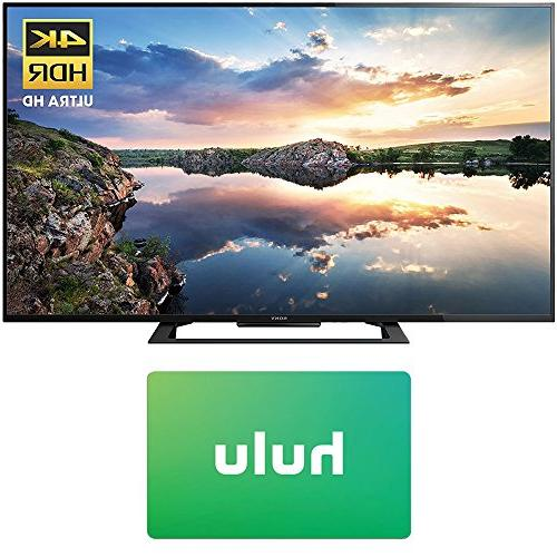 kd70x690e ultra smart tv plus