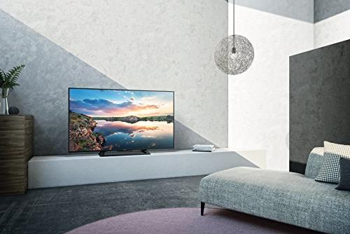 Sony 70-Inch Ultra Smart TV
