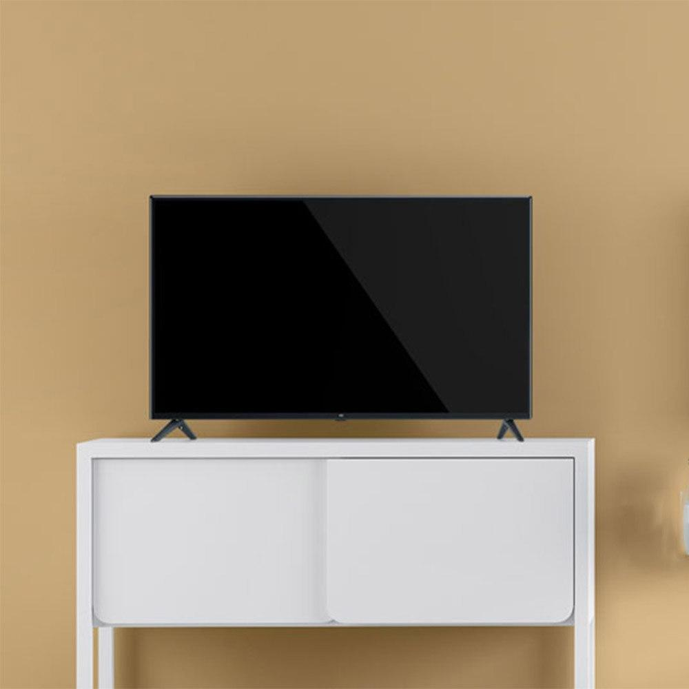 Xiaomi Mi <font><b>TV</b></font> 4S <font><b>TV</b></font> Television Support bluetooth Control