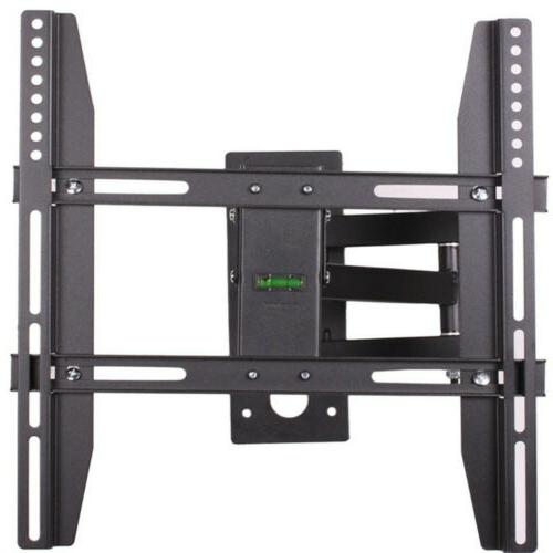 Moveable Mount TV For 39 43 50inch