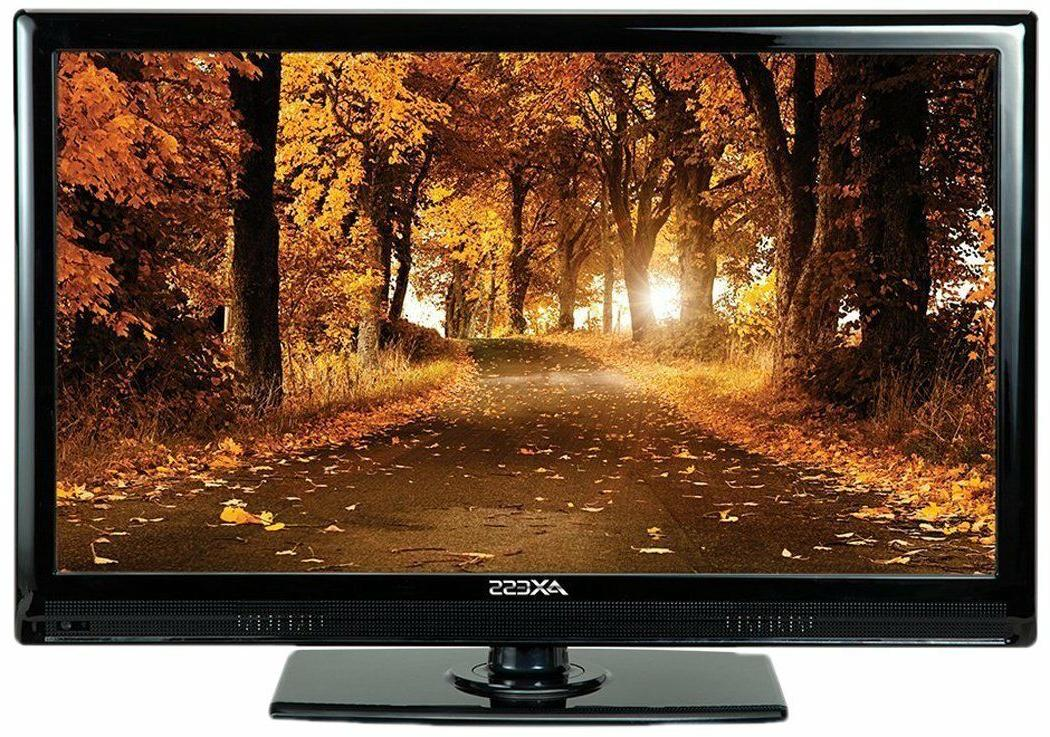 new 15 4 hdtv lcd led hd