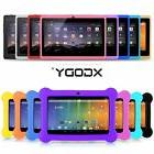 """NEWEST 7"""" INCH KIDS ANDROID 8.1 TABLET PC QUAD CORE HD WIFI"""