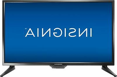 ns 24d310na19 dled tv