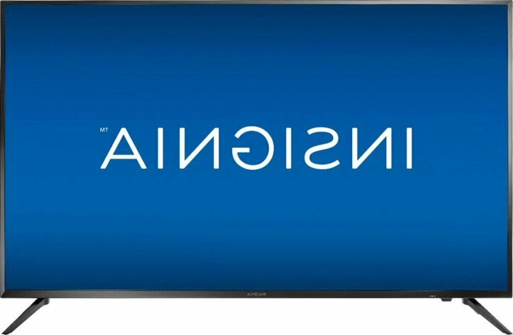 ns 50d510na19 50 1080p led hd tv