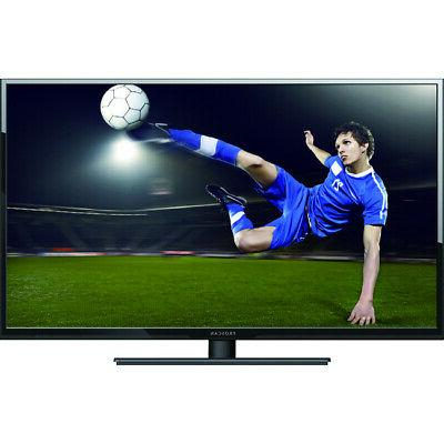 plded3273a 32 720p led lcd tv 16