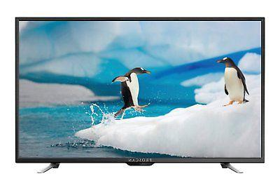 plded5515 uhd 55 4k ultra hd led