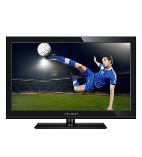 pled2435a 24 lcd tv